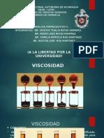 Presentación Analisis II