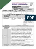 Plan de bloque1516_Biologia2BGU6.docx