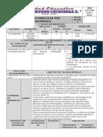 Plan de bloque1516_Biologia2BGU1.docx