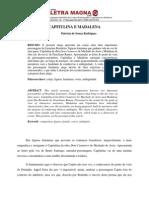 Artigo Científico - Artigo27_XII Revista de Língua Portuguesa