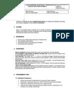 Anexo 06 Procedimiento Montaje Desmontaje Redes T