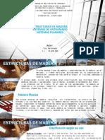 ESTRUCTURAS IV.pdf