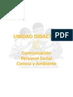 Integrados-5G-U5
