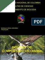 presentacion etologia-CONTEXTO.pptx