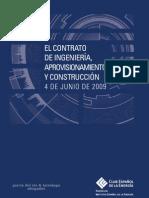 Programa EPC