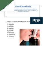 Album de Farmacologia
