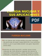 Energía Nuclear Completo
