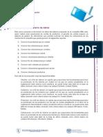 Gestión de Información Anexo 2.1