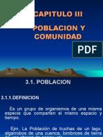 POBLACION Y COMUNIDAD.ppt