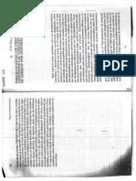 Hidalgo Cecilia - Paralelos Entre Los Descubrimientos Científicos y El 'Descubrimiento de América' Por Cristobal Colón