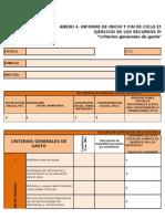 ANEXO 4 INFORME DE INICIO Y FIN DE CICLO.xlsx
