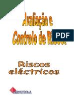 Riscos Electricos