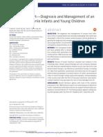 Pediatrics 2011 Finnell Peds.2011 1332
