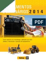 Seminarios_2014_atualizado