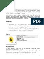 practica 1 (CON CALCULOS).docx