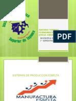 sistemasdeproduccionesbelta-121104124841-phpapp01