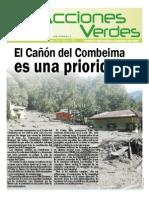periodico_ acciones