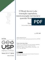 84538-118624-2-PB.pdf