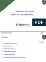 Ejemplo Proyecto PowerPoint