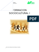 Manual de Formacion Sociocultural i Sep-dic-15 Actual--herr [27857]