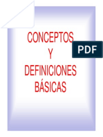 conceptosydefinicionesyclasificacindelosalimentos-140820131436-phpapp01.pdf
