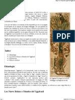 Yggdrasil - Wikipedia, la enciclopedia libre.pdf
