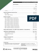 CE PriceBook