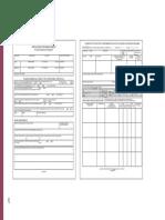 Job Application Form2
