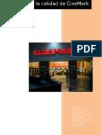 CINEMARK.docx