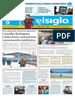 EdicionImpresaElSiglo-09-09-2015.pdf