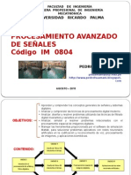 Proc Avanz Senales 2015 2 a Urp