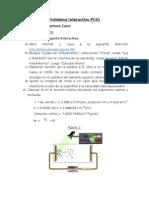 Efecto Fotoeléctrico - Practica Virtual