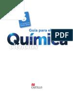 3 quimica_guia.pdf
