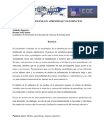 Articulo Brenda-Nathalie.pdf