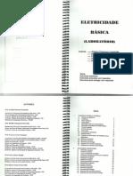 Apostila Eletricidade Basica (Teoria)