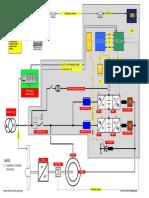 function_cw1500_semikron_rev05_07gb.pdf