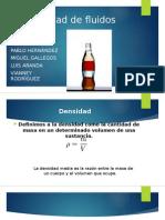 Densidad-de-fluidos.pptx