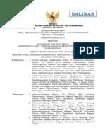 Peraturan Menteri Desa,PDT, dan Trans Nomor 6 Tahun 2015  rev 23 agt 2015.pdf