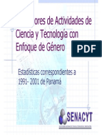 Ponencia Seminario CA CyTgenero 4