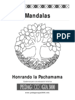 Pachamama r