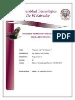 Tarea-sql-Periodo2_Progra-IV (1).pdf