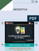 Energetica