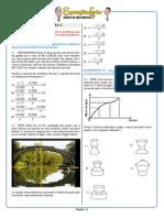 LISTA 03.pdf