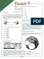 LISTA 04.pdf