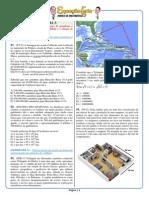 LISTA 05.pdf