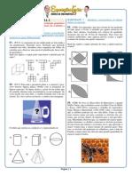 LISTA 06.pdf