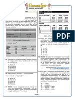 LISTA 08.pdf