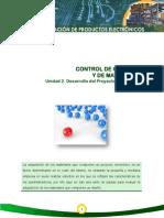 ControlComprasMateriales