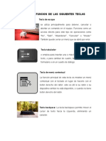 NOMBRE  Y  FUNCION  DE  LAS  SIGUIENTES  TECLAS.docx