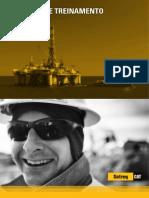 Catalogo_de_Treinamentos_Petroleo.pdf